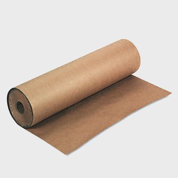 Super Self-Storage packing paper